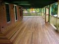 Enviro Floors Floor Sanding Residential OilingTimber Decks Photo