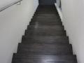 Enviro Floors Floor Sanding Residential Timber Floors Photos 1 Polished
