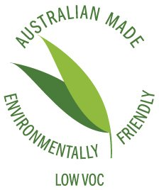 EFW-Aus-Made-VOC-Logo